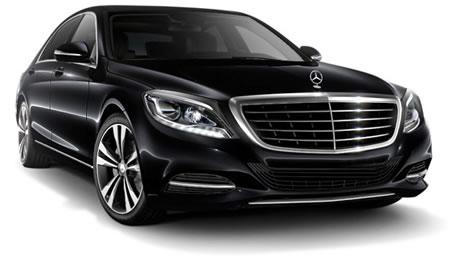 premium-luxury-sedan