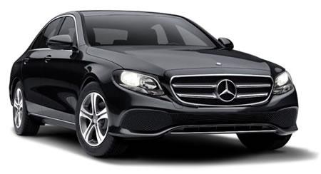luxury-sedan